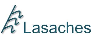 Lasaches